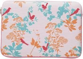 Birds and flowers mozi