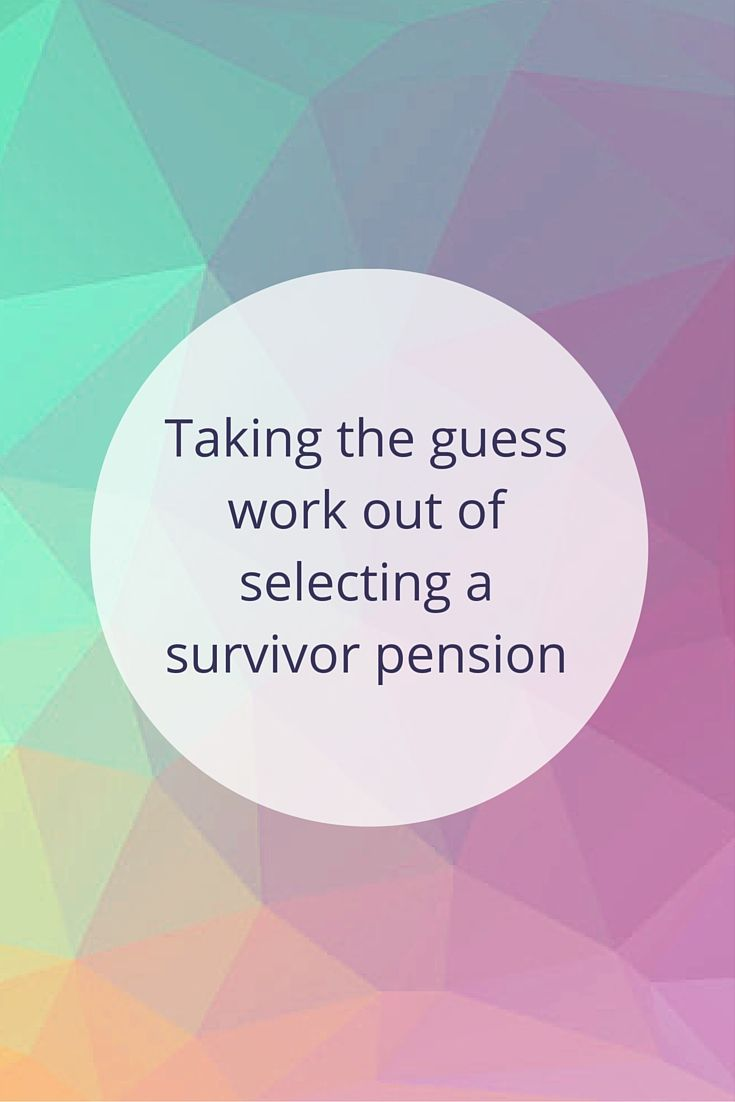 https://www.otpp.com/members/cms/en/life-career-events/preparing-for-retirement/your-pension-questions/survivor-benefits.html