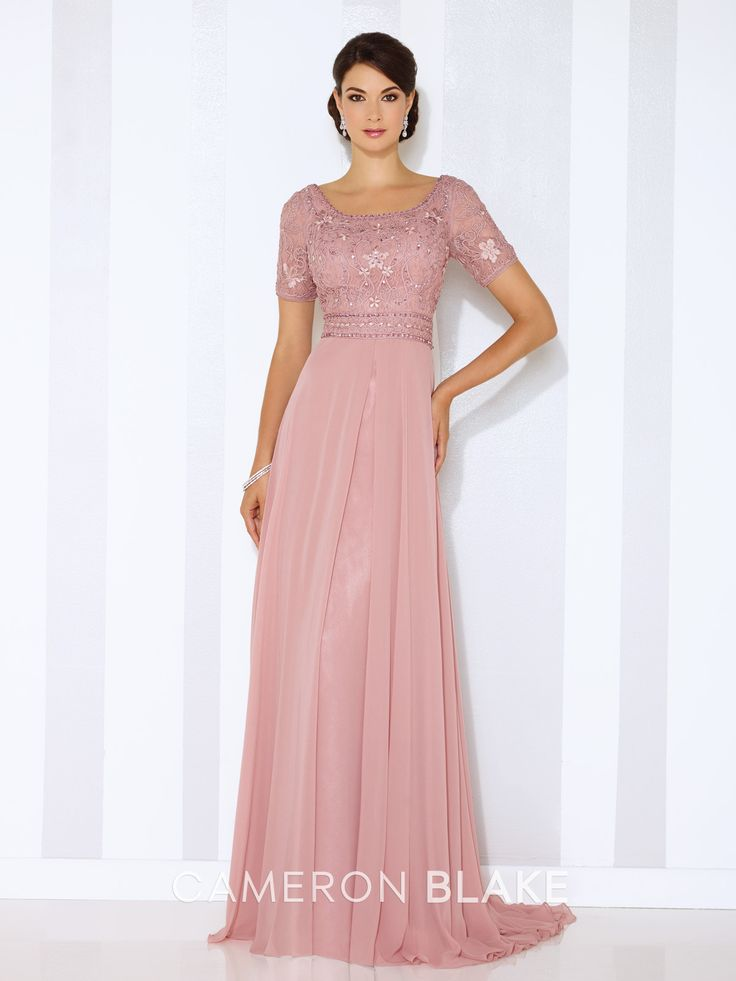 41 best Dresses images on Pinterest | Mob dresses, Bridal gowns and ...