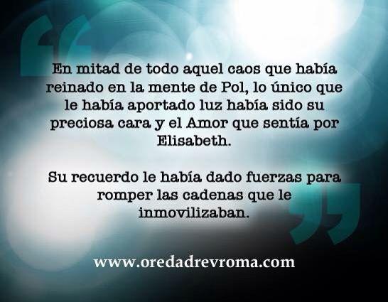 """El Amor siempre da fuerzas y te ayuda a encontrar el camino...  Cita del libro """"oredadeV romA, cuenta atrás hacia el Amor Verdadero""""  www.oredadrevroma.com"""