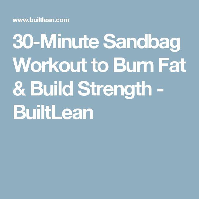 how to build a sandbag dike