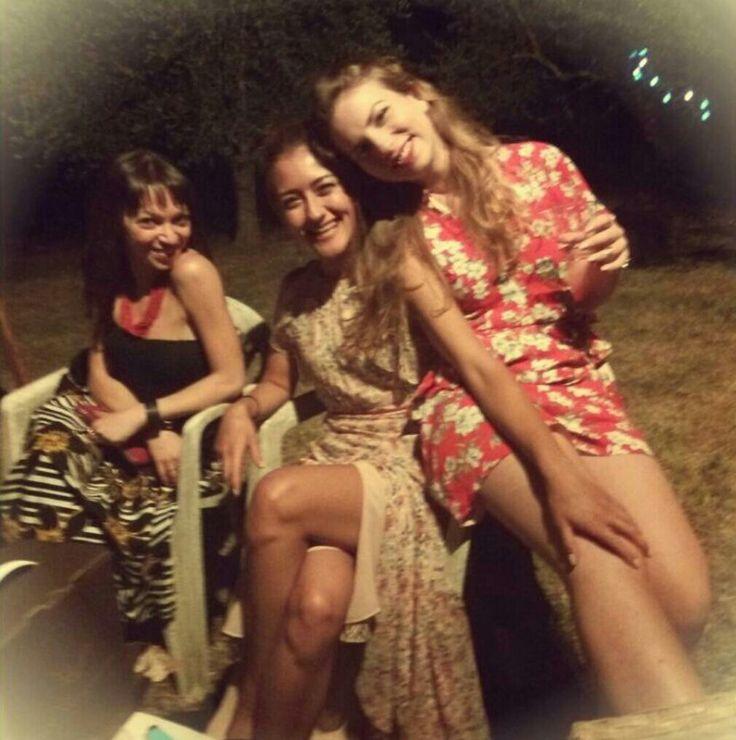 ARCIMBOLDA ~  CLICK FOR DETAIL  #Italy #italia #firenze #firenzecentro #arcimboldaround #life #photography#street #fashion #stylish #blogger #squad #girls #girlsnightout #original #shoutouts #discomusic #friday #70's #love #chic