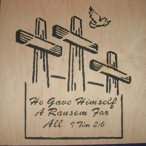 Absolutely Free Scroll Saw Patterns - WoodWorking Projects