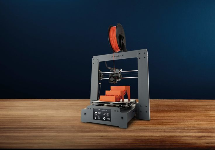 Aldi's latest bargain is a #3DPrinter | #3DPrinting