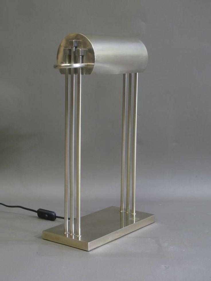 Mejores 57 im genes de bauhaus design lighting en - Bauhaus iluminacion interior ...