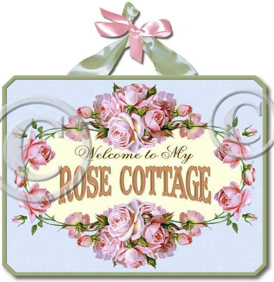 1000 Images About Rose Art On Pinterest Cabbage Roses