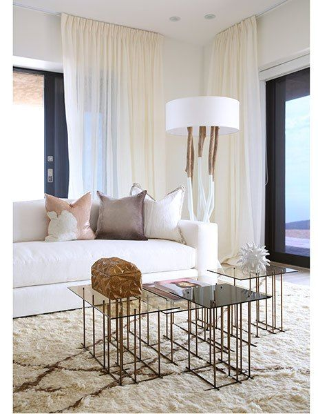 Best 25+ Monochromatic living room ideas on Pinterest | Monochrome  interior, Modern living room furniture and Living room white walls