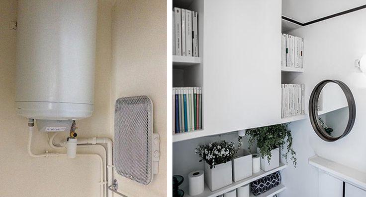 les 25 meilleures id es concernant ballon eau chaude sur pinterest maizena eau ballons. Black Bedroom Furniture Sets. Home Design Ideas