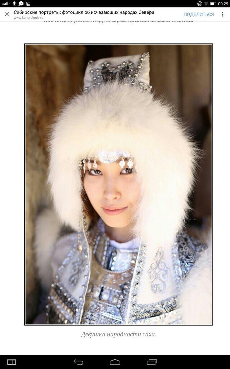 Малина сорт шапка мономаха фото характеристика видел фото