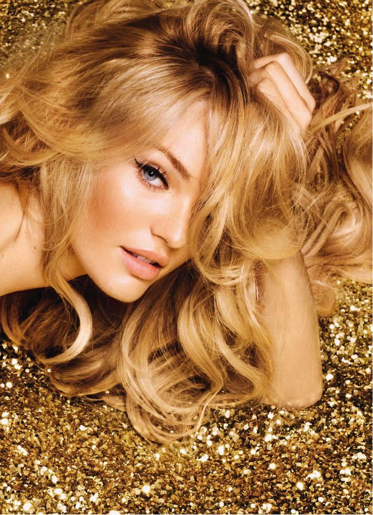 2015 Latest & Fashionable Hair Color Ideas for Long Hair