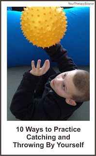 An Intensive Model of Therapy for a Child with Spastic Diplegia Cerebral Palsy: A Case Study