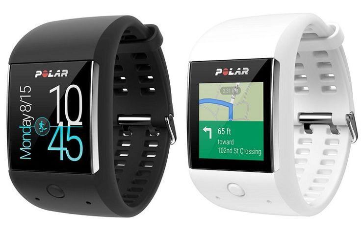 Polar M600: sportovní hodinky s Android Wear od věhlasné společnosti - https://www.svetandroida.cz/polar-m600-sportovni-hodinky-201608?utm_source=PN&utm_medium=Svet+Androida&utm_campaign=SNAP%2Bfrom%2BSv%C4%9Bt+Androida