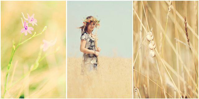 V&B photography