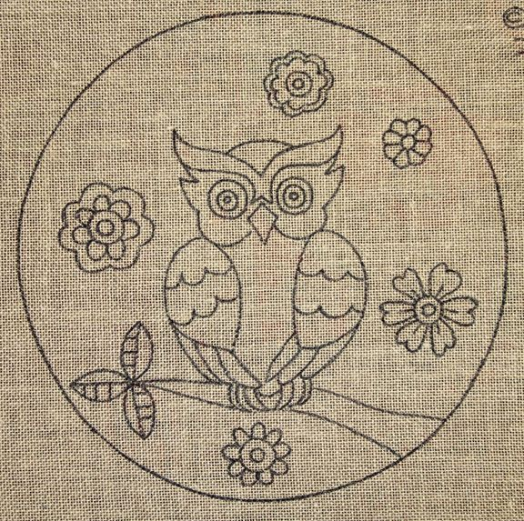 Image Result For Free Punch Needle Patterns Rug Hooking