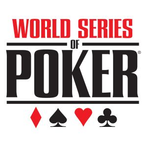 The finalised 2016 World Series of Poker schedule has just been revealed, and several exciting changes have been announced.