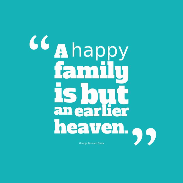 Quotes On Family Love Glamorous The 25 Best Famous Family Quotes Ideas On Pinterest  Family