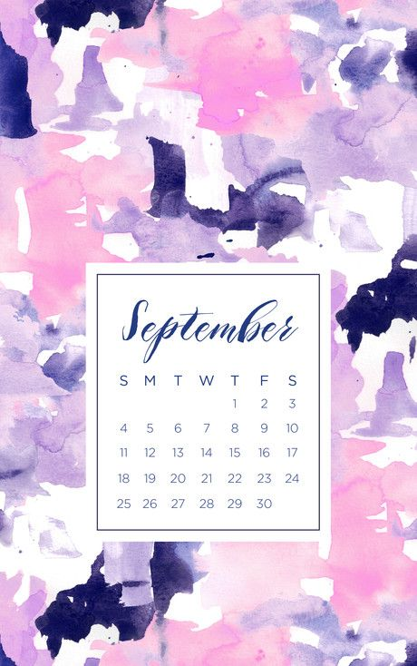 The 25 best Calendar wallpaper ideas on Pinterest Summer