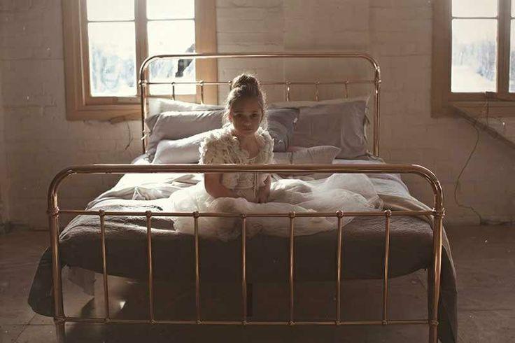 incy interiors eden bed