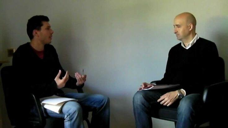 Tutorial: Cómo hacer una sesión de Coaching. Partes de su proceso.