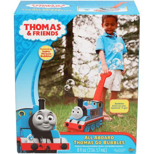 Thomas u0026 Friends All Aboard Thomas Go Bubbles  sc 1 st  Pinterest & 25 best Thomas the train images on Pinterest | Thomas the tank ... islam-shia.org