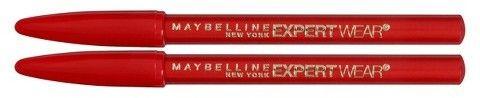Maybelline Expert Wear Maybelline® Expert Wear® Twin Brow & Eye Pencils