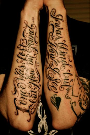 LowRider Tattoo Johnny Justin's Tattoo Photo:  This Photo was uploaded by AreYouSexuallyAmused. Find other LowRider Tattoo Johnny Justin's Tattoo picture...