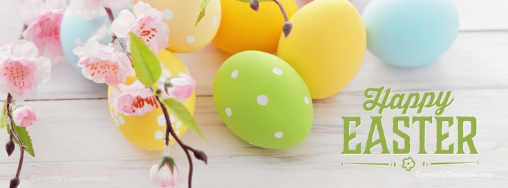 happy-easter-flowers-eggs-facebook-timeline-cover