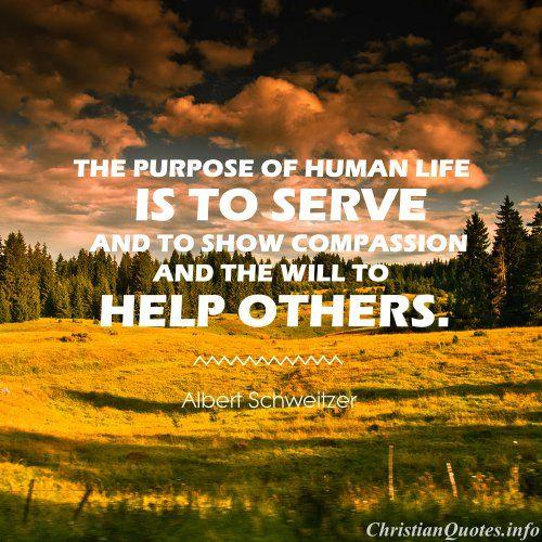 purpose driven life pdf free full