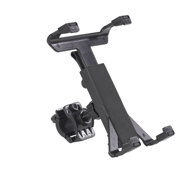 Drive ab2400 Tablet Mount for Power Scooters and Wheelchairs