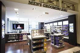 What Makes Men Buy Male Grooming Products? - WSJ.com