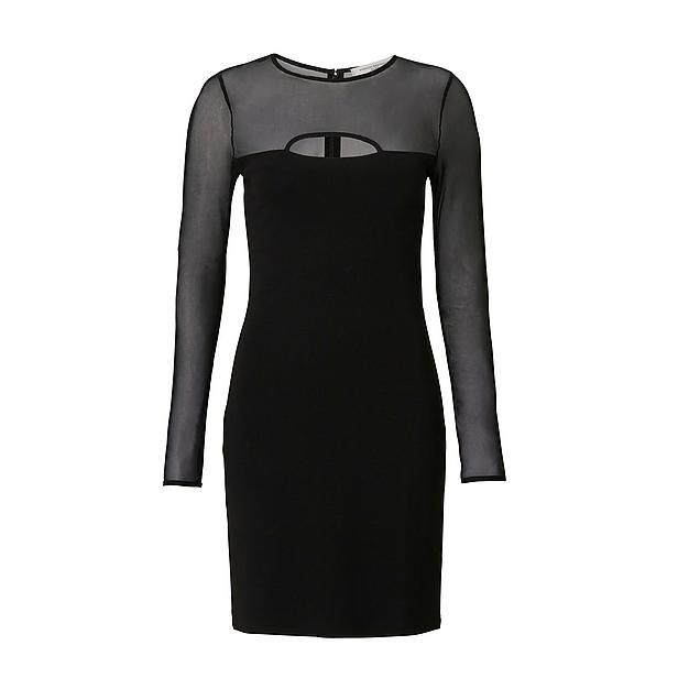 French Connection jurk? Bestel nu bij wehkamp.nl. My little black dress.
