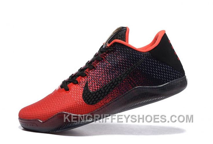 https://www.kengriffeyshoes.com/nike-kobe-11-achilles-heel-red-black-basketball-shoes-sale.html NIKE KOBE 11 ACHILLES HEEL RED BLACK BASKETBALL SHOES SALE Only $93.00 , Free Shipping!