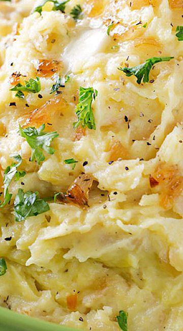 Best 20+ Horseradish Mashed Potatoes ideas on Pinterest ...
