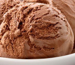 ⇒ Le nostre Bimby Ricette...: Bimby, Gelato al Cioccolato con Latte di Riso e Soia