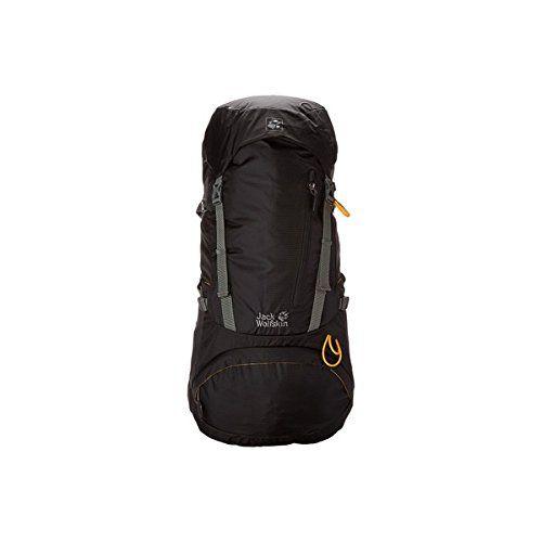 (ジャックウルフスキン) Jack Wolfskin メンズ バッグ バックパック・リュック ACS Hike 34 Pack 並行輸入品  新品【取り寄せ商品のため、お届けまでに2週間前後かかります。】 表示サイズ表はすべて【参考サイズ】です。ご不明点はお問合せ下さい。 カラー:Black 詳細は http://brand-tsuhan.com/product/%e3%82%b8%e3%83%a3%e3%83%83%e3%82%af%e3%82%a6%e3%83%ab%e3%83%95%e3%82%b9%e3%82%ad%e3%83%b3-jack-wolfskin-%e3%83%a1%e3%83%b3%e3%82%ba-%e3%83%90%e3%83%83%e3%82%b0-%e3%83%90%e3%83%83%e3%82%af%e3%83%91-3/