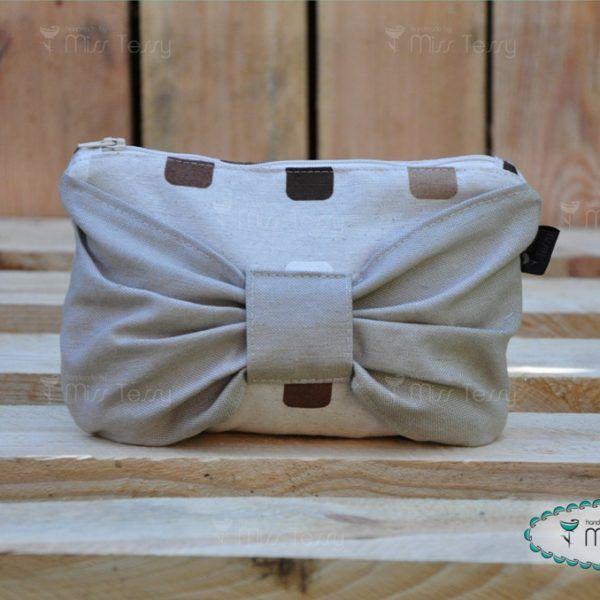 etui-beige-bow-001