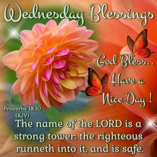 Wednesday Blessings wednesday wednesday quotes wednesday blessings wednesday image quotes wednesday quotes and sayings