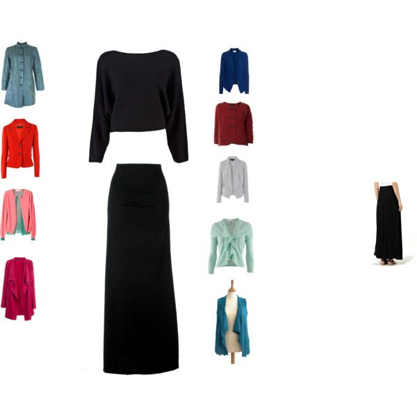Craft Clerical Clothes