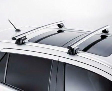Suzuki SX4 S-Cross Multi-Roof Rack (models with roof rails) - 990E0-61M18-000