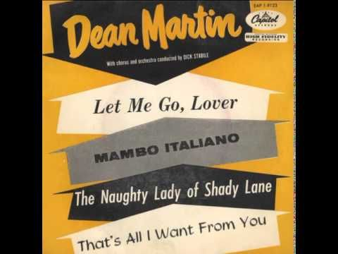 98 Best Images About Dean Martin Amp Family On Pinterest