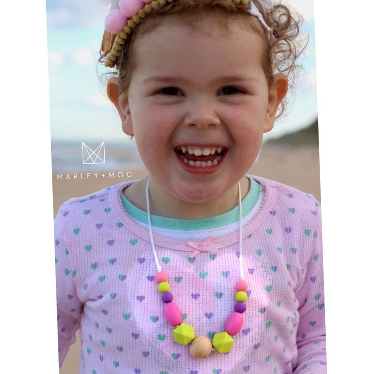 Now you can have the very best costume jewellery for your little princess. Non-toxic + super trendy!!!And we know how little girls absolutely LOVE their beads! #bpafreekidsbeads #nontoxickids #siliconebeads #loveyourgirl #supportlocalbusiness