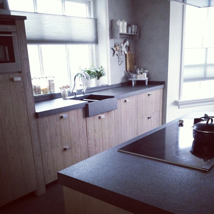 17 Best images about Perfect Kitchen on Pinterest Open