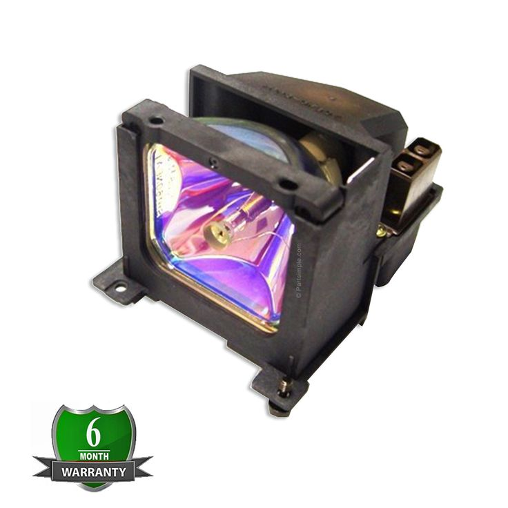 Spectacular Click to Buy uc uc High quality Projector Lamp E for BENQ ue ue