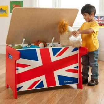 ideal as bedroom or playroom storage available direct from kidsplaykit with free next day delivery - Garden Furniture Next Day Delivery