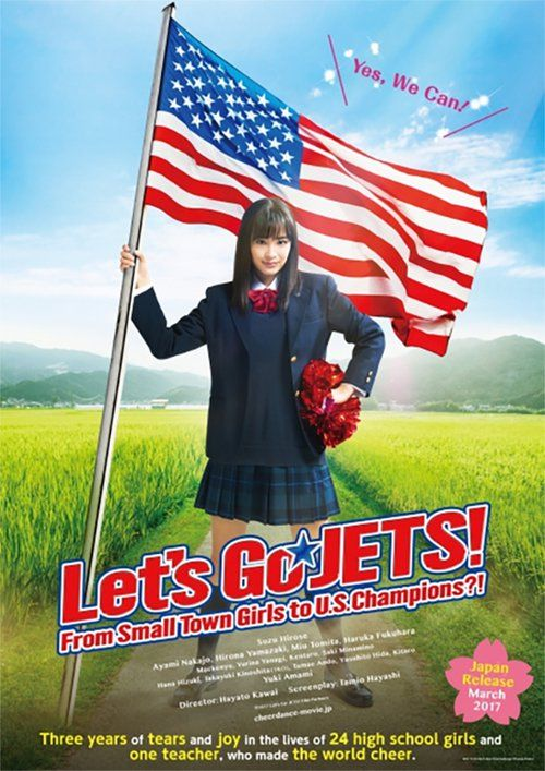 Watch Let's Go, Jets! 2017 Full Movie    Let's Go, Jets! Movie Poster HD Free  Download Let's Go, Jets! Free Movie  Stream Let's Go, Jets! Full Movie HD Free  Let's Go, Jets! Full Online Movie HD  Watch Let's Go, Jets! Free Full Movie Online HD  Let's Go, Jets! Full HD Movie Free Online #LetsGo,Jets! #movies #movies2017 #fullMovie #MovieOnline #MoviePoster #film63355