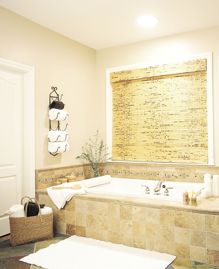 Bathroom Tub Surround Tile Ideas: 25+ Best Ideas About Tile Tub Surround On Pinterest