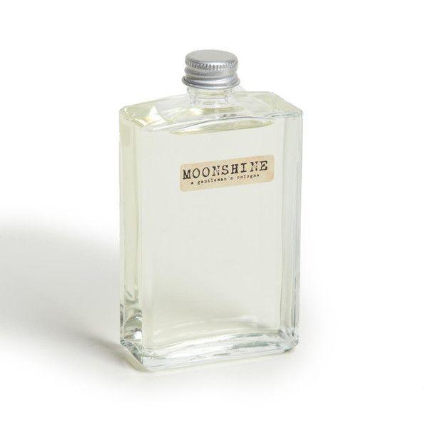 valentino uomo perfume review