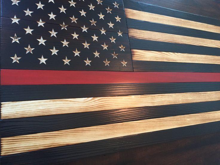 Beautiful flags for sale on Black Friday  americangruntusa.com
