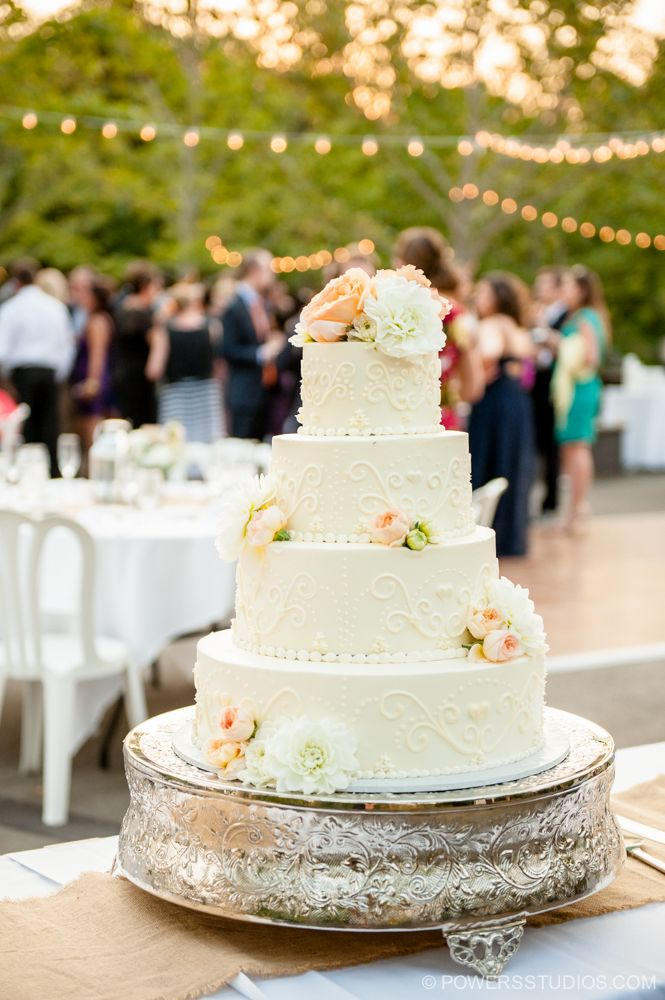 best wedding cakes portland or 250 best wedding cake dessert images on cake 11674