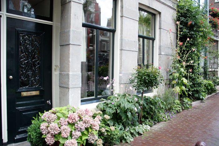Comment faire impression avec une décoration de façade?